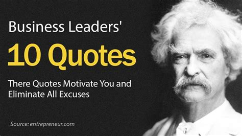 Best Business Best Quotes In The World Top 10 Quotes Quotes