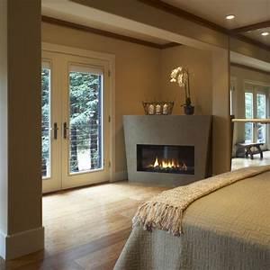 17, Modern, Fireplace, Designs, Ideas