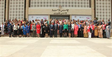 home women political leaders global forum