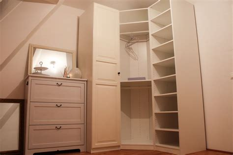 how to build a walk in closet in a bedroom winda 7 furniture