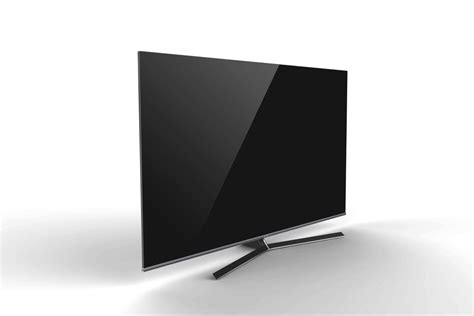 Tvs New Focal Point by Hisense Announces Sonic One Tv Alongside Its New 2019 4k