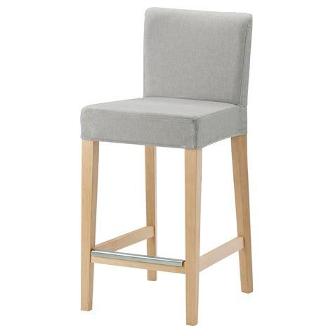 chaise tabouret cuisine chaise haute pour ilot central cuisine table cuisine