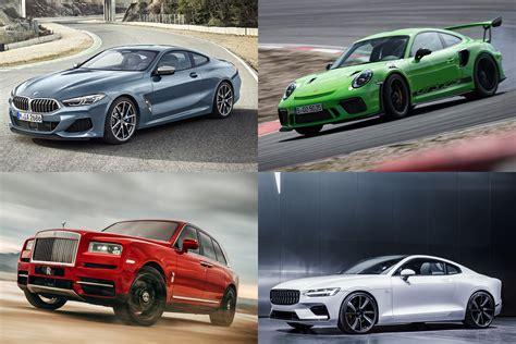cars   auto express