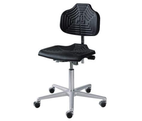 chaise d atelier chaise d 39 atelier à roulettes ergonomique devis