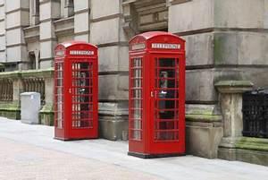 Ländervorwahl 23 : billigvorwahl f r england so telefonieren sie g nstig ~ Orissabook.com Haus und Dekorationen