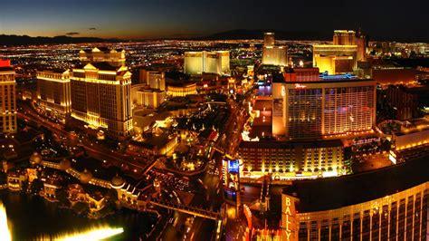 city  las vegas flamingo hotel  casino caesars