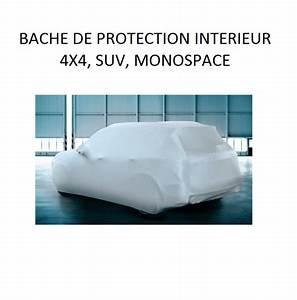 Housse De Protection Voiture Interieur : housse de protection voiture velours 4x4 463x173x143 cm ~ Dailycaller-alerts.com Idées de Décoration