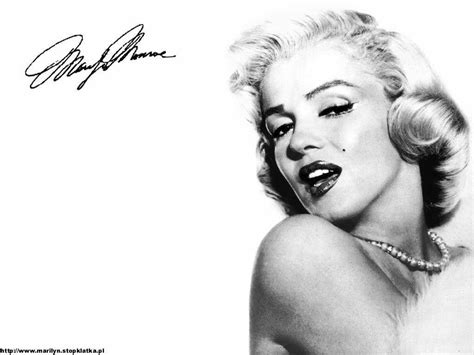 Marilyn Background Marilyn Backgrounds Wallpaper Cave