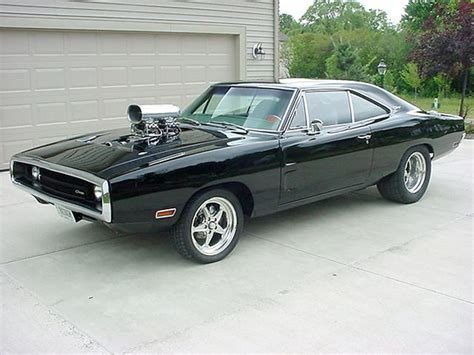 books about how cars work 1970 dodge charger windshield wipe control blacknblown 1970 dodge charger specs photos modification info at cardomain