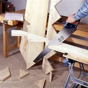 comment fabriquer un escalier d ext rieur en bois With comment faire un escalier exterieur en bois
