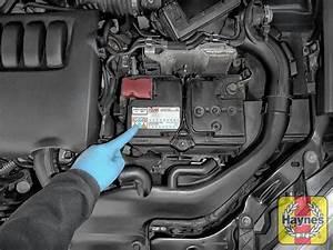 Batterie Nissan Qashqai  Batterie Nissan Qashqai Nissan