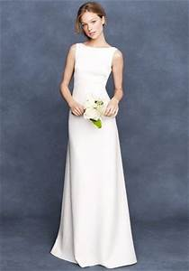 Pinterest discover and save creative ideas for J crew wedding guest dresses