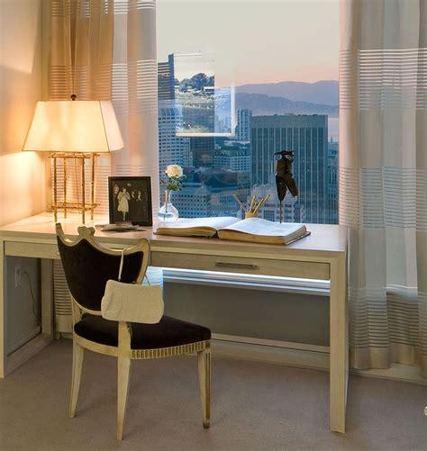 appartement bureau bel appartement de luxe avec vue imprenable sur le paysage