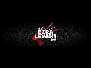 The Ezra Levant Show: Premiere episode! - YouTube