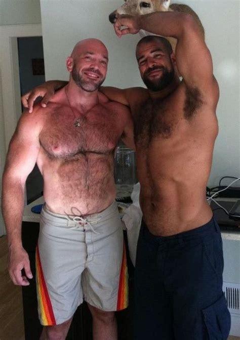 jesse jackman roman wright spare razor osos axilas hombres