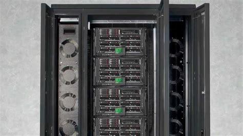 micro modular data center raser hd youtube