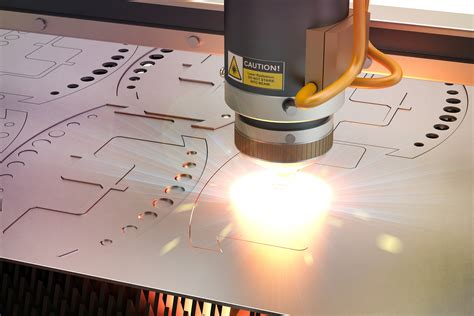 Here Is Our Top 8 Of The Best Software For Laser Cutting