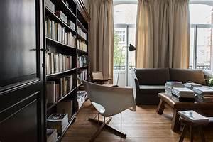 Interieur chic et cosy for Interieur chic et cosy