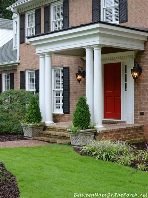 How Much To Build A Covered Porch by How Much Does It Cost To Build Or Add On A Front Porch