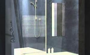 Installation D Une Cabine De Douche : 0662359312 inoxhababa sp cialiste d 39 installation de cabine ~ Premium-room.com Idées de Décoration