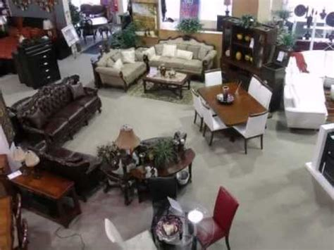 legacy furniture yonkers ny ein yabroud