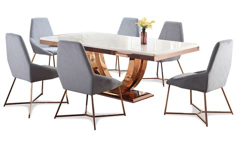 signature furniture ta dining room furniture for in bloemfontein home