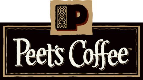Emeryville,ca 94608, and pete's coffee and tea 65th emeryville ca. Peet's limited Anniversary Blend to support women entrepreneurship