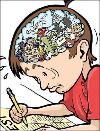 Contoh soal ujian sekolah (us) bahasa arab. Mulai 2014 Tak ada Ujian Nasional dan Tinggal Kelas di SD ...