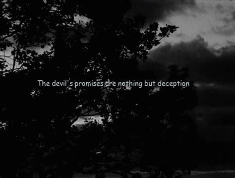 gif devil islam isis animated gif  gifer  thordimath