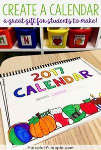 1000 images about School Coloring on Pinterest