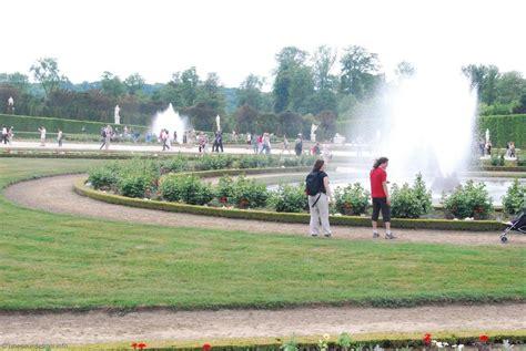 Jardins De Versailles Gratuit Ou Payant by Versailles Grandes Eaux 12 Galerie Des Glaces Et Jardins