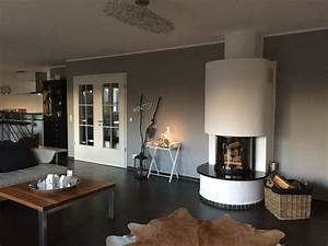 Alpina Feine Farben Ruhe Des Nordens : 1000 images about alpina farben on pinterest deko chairs and inspiration ~ Watch28wear.com Haus und Dekorationen