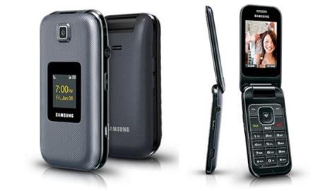 flip phone with gps samsung m370 bluetooth gps flip phone sprint
