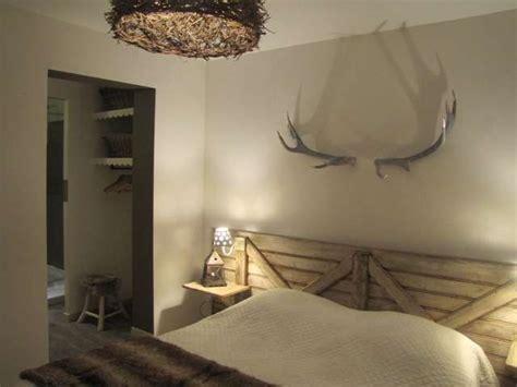 chambre d hotes 8鑪e chambres d 39 hôtes office de tourisme la bresse