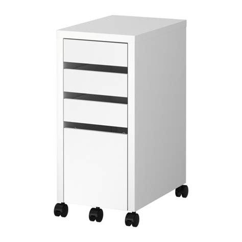 micke desk instructions pdf micke desk white 105x50 cm ikea