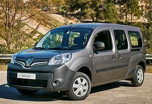 Renault Kangoo Maxi : las ventas de comerciales ligeros aumentaron un 11 4 en el primer trimestre peugeot lidera y ~ Gottalentnigeria.com Avis de Voitures