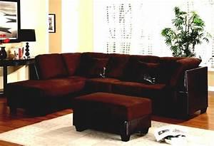 Living room amusing living room sets under 300 bedroom for Cheap bedroom furniture sets under 200 near me