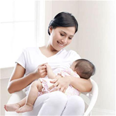 Mencegah Hamil Alami Obat Yang Tidak Boleh Diminum Ibu Menyusui Kolom