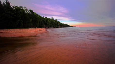 waterscape, Sea, Ocean, Water, Nature, Beautiful ...