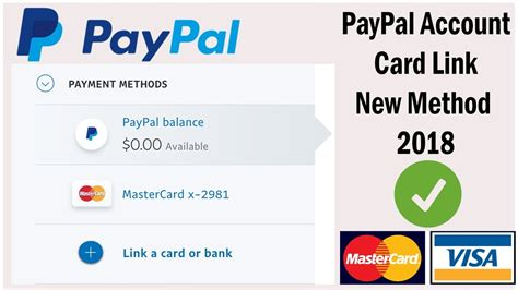 Maybe you would like to learn more about one of these? How to Create 100% US Verify Paypal Account from Bangladesh   Paypal Card Link free - YouTube