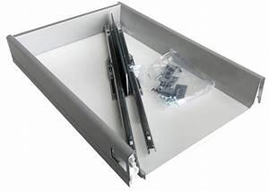 Ikea Faktum Schublade : ikea rationell schublade vollauszug 40x58cm ~ Watch28wear.com Haus und Dekorationen