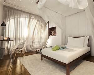 parquet chene massif marie avec marbre blanc un top With parquet chambre fille