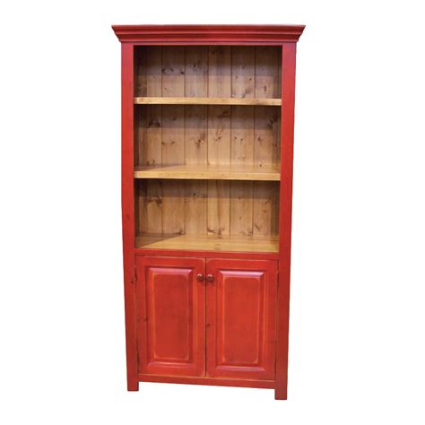 Bookcases Canada by True Bookcase Home Envy Furnishings Solid Wood