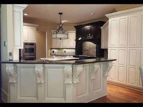cabinet refinish diy simple paint  antique glaze