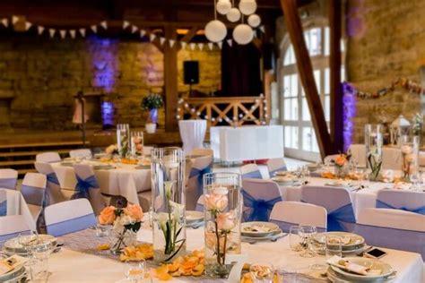 Tischdeko Scheune by Tischdeko Hochzeit Die Besten Tipps Ideen F 252 R