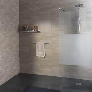 grosfillex lambris pvc salle de bain