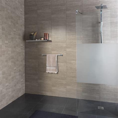 lambris pvc salle de bain castorama lambri pvc grosfillex dootdadoo id 233 es de conception sont int 233 ressants 224 votre d 233 cor