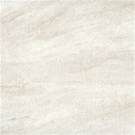 porcelanite 15 pack white ceramic floor tile common 12