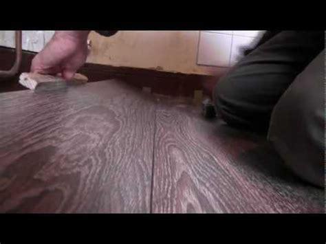 parquet flottant dans une cuisine cuisine aménagement 2 pose parquet flottant rénover une