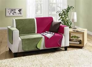 Couch Und Sessel : wende sessel couch und armlehnenschoner sessel sofa berw rfe brigitte salzburg ~ Indierocktalk.com Haus und Dekorationen